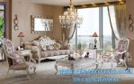 Set Kursi Tamu Duco Furniture Jepara