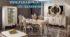 Desain Kursi Makan Mewah Casablanca
