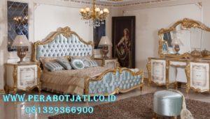 Set Kamar Luxury Mewah Picaso