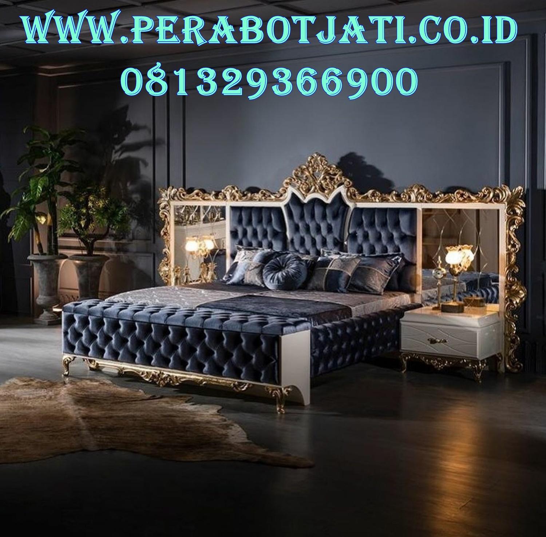 New Design Kamar Tidur Mewah Minimalis Terbaru