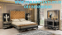 Set Kamar Tidur Klasik Modern Odalary