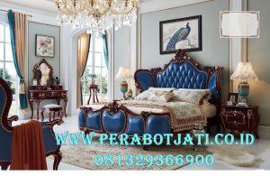 New Bedroom Tempat Tidur Mewah Kairo