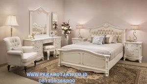 Jual Tempat Tidur Minimalis Vendor