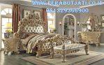 Set Kamar Ukir Rahwana PJ-0136